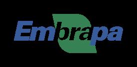 Pioneirismo da Embrapa em fotônica credencia laboratório - Sucesso no Campo